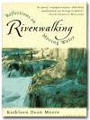 riverwalking
